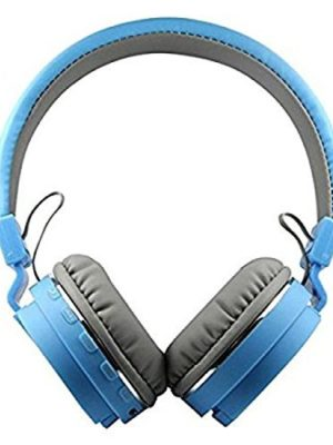 SH12 Headphones