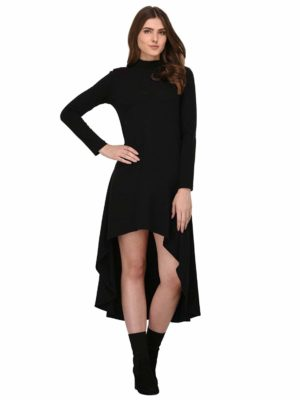High Low Dress for Women