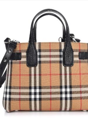 Burberry-hand-bags-3