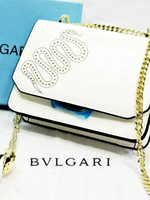 Bvlgari-hynpnotic-slings-2