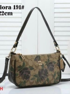Coach-printed-shoulder-slings-6