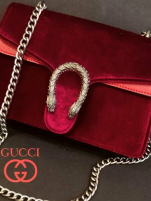 Gucci-velvet-slings-25