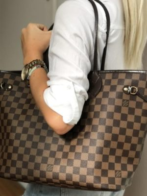 Lv-Neverful-2