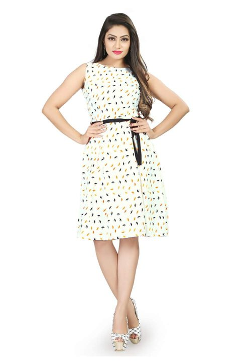 buy Western Dress for Womens and Girls Party Wear