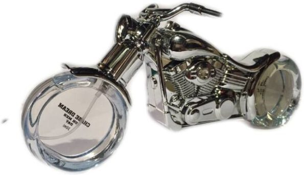 80-bike-perfume-eau-de-toilette-chase-dreams-men-original-imaf6h8usmaq2ege.jpeg