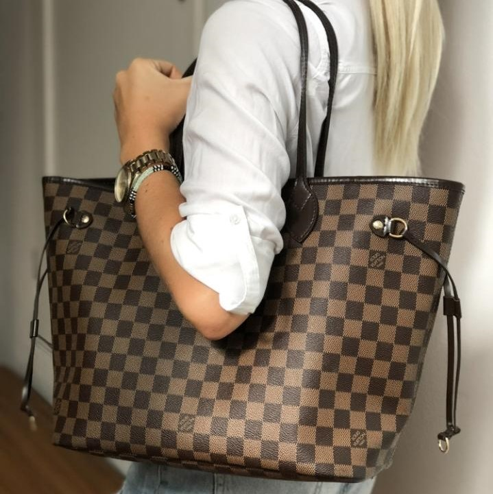 buy Lv Neverful