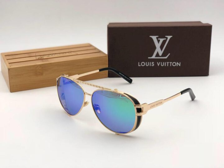 buy Louis Vuitton Sunglasses