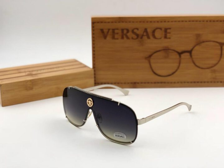 buy Stylish Sunglass