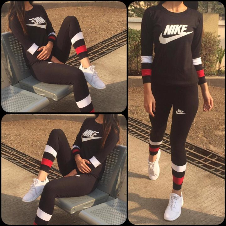 buy Women's Fashion Nike Full Set