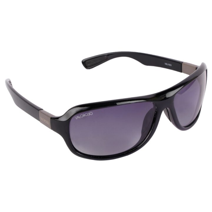 buy Valoroso Best Sunglasses