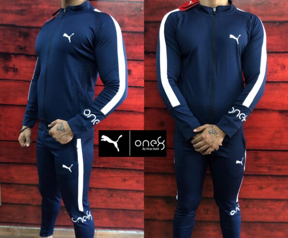one8 tracksuit