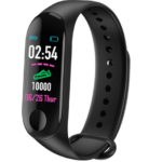 smart-watches-500×500-1.png