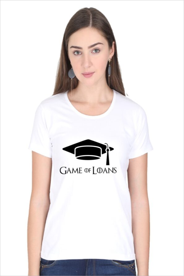 game of loans