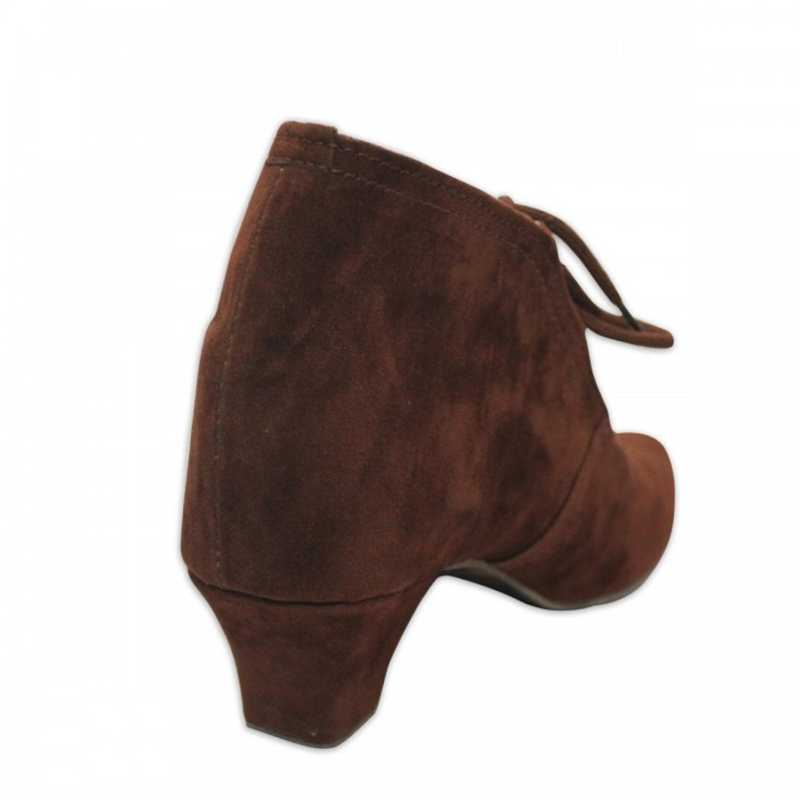 Stylish Women's Boot