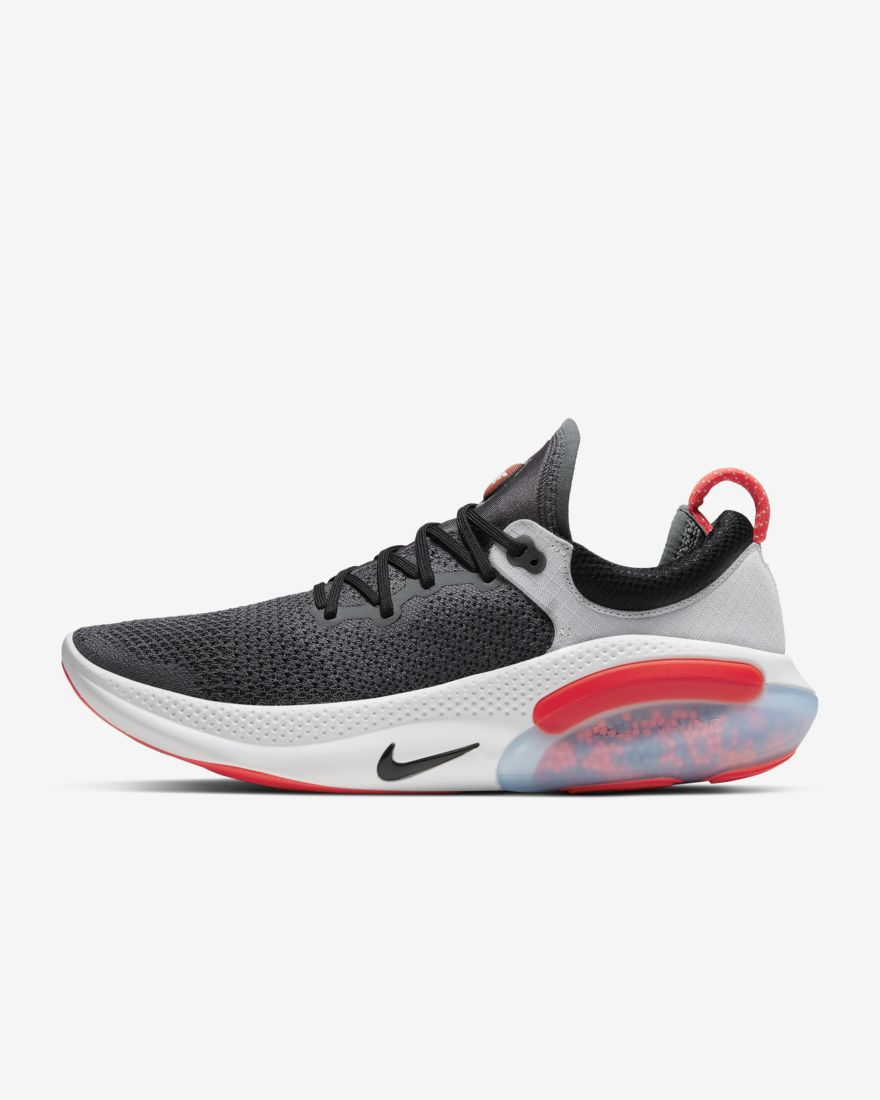Buy Nike Joyride - Grey