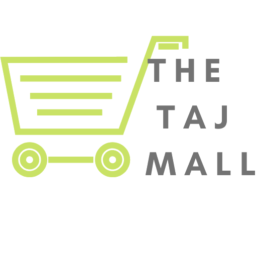 The Taj Mall