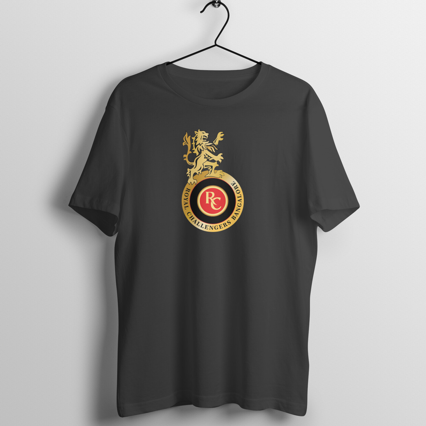 ROyal Challengers Bangalore T-shirt